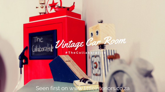 the-collaborative-vintage-car-room